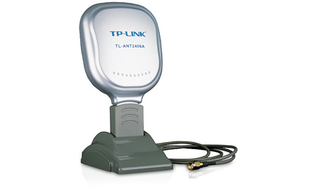 ANTENNA INDOOR TP-LINK TL-ANT2406A