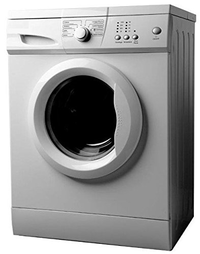 LAVATRICE CARRICA DALL ALTO WHIRLPOOL AWE6010