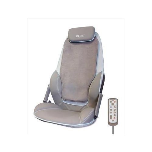 MASSAGGIATORE HOMEDICS CBS-1000