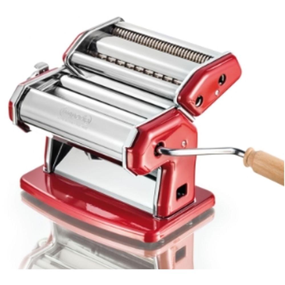 Macchine per pasta confronta prezzi e offerte macchine per pasta su
