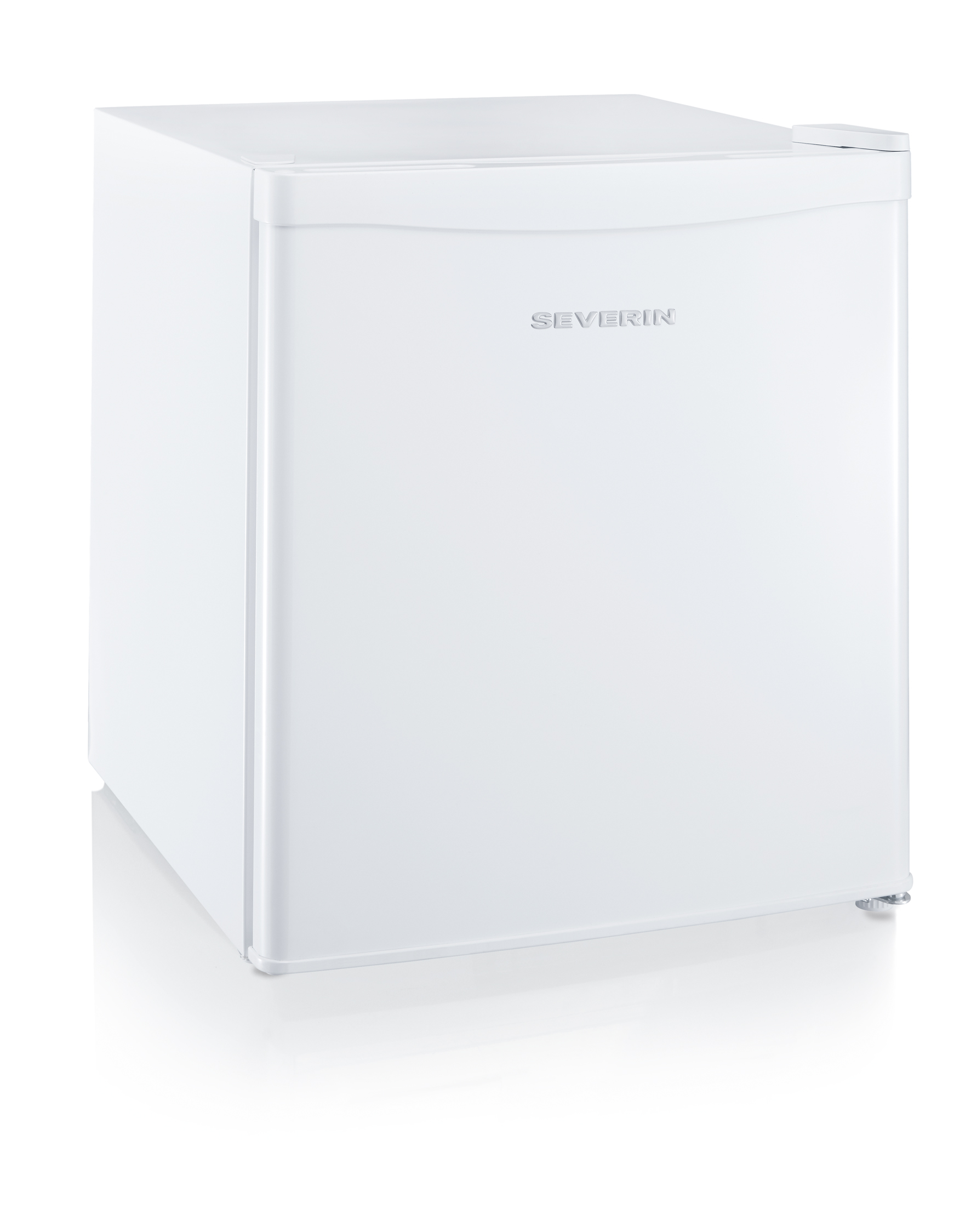 FRIGO BOX SEVERIN KS 9827