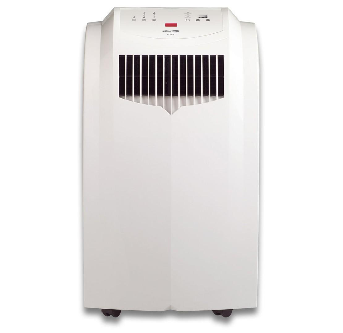 Aerazione forzata condizionatori portatili whirlpool for Condizionatore portatile prezzi